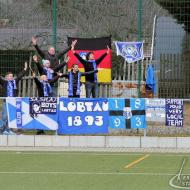 Kleingartenblock (Erlebnis Stadion)