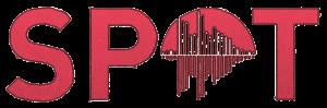 SPOT Logo 2018