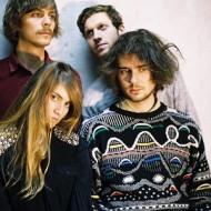 Doomhound, Bar Ananas