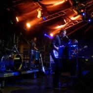 Die Musik von Half Moon Run fühlt sich an wie zu Hause sein. Die Kanadier sind live einfach unschlagbar gut. Immer wieder.