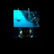 Mads Damsgaard @SPOT Festival 2015