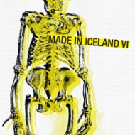 Made In Iceland - VI
