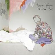Snorri Helgason - Wintersun