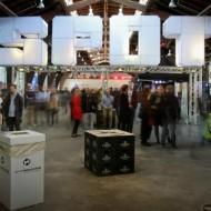 SPOT Festival 2012 - Foto: Thorsten Iversen