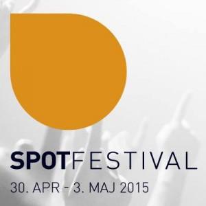 SPOT Festival 2015