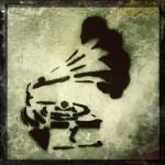 streetart_grammo