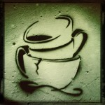 streetart_kaffee