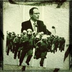 streetart_police