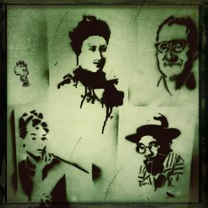 streetart_promis